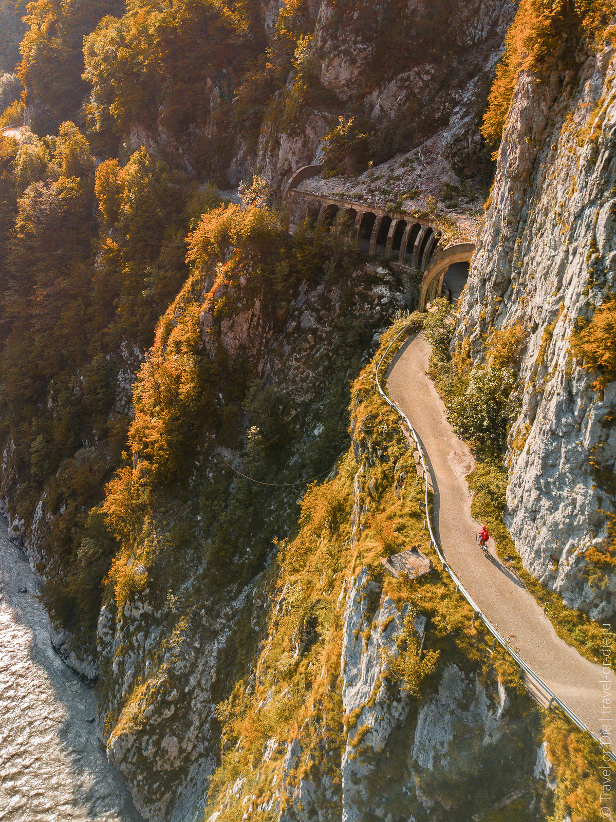 Velotracking-Sochi-mavic-0636