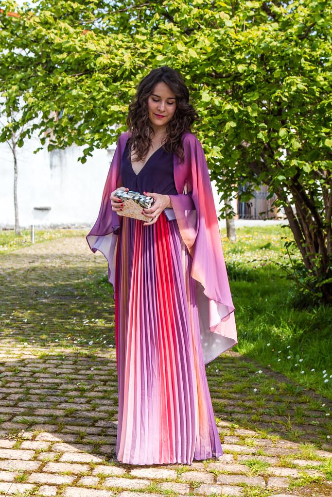 vestido mariposa-7