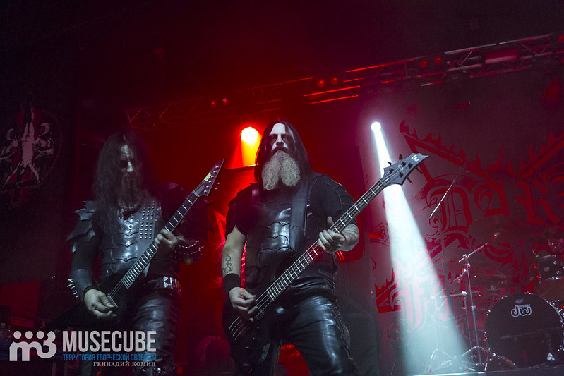 #Dark Funeral033