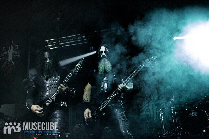 #Dark Funeral027