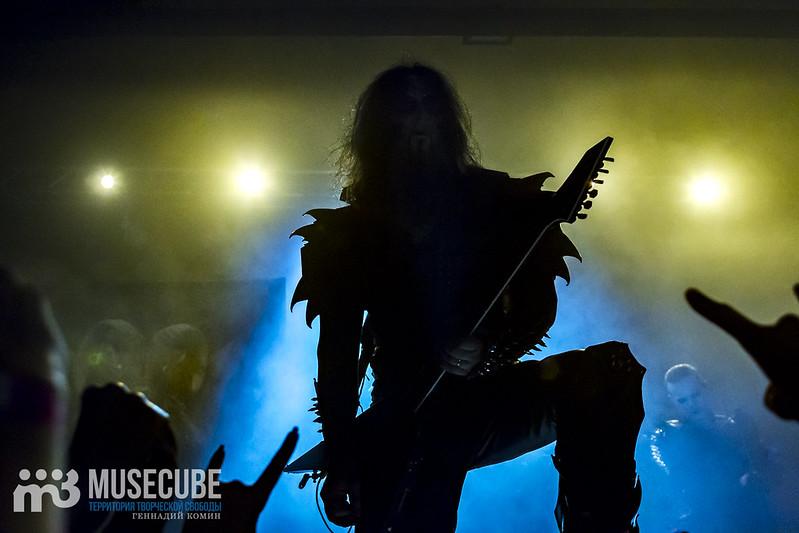 #Dark Funeral020