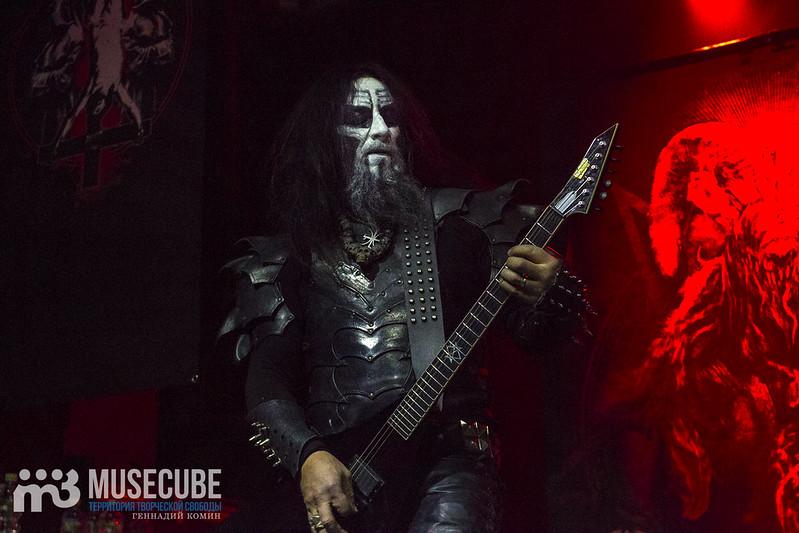 #Dark Funeral018