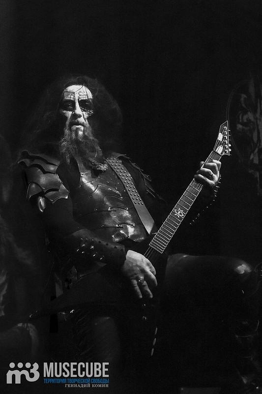 #Dark Funeral014