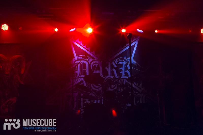 #Dark Funeral001