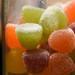 sweetie jar (108/365)