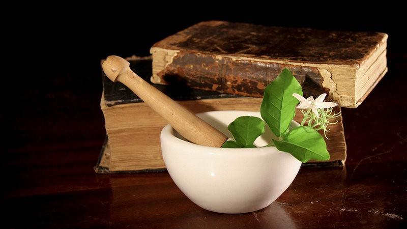 What is Ayurveda Is Ayurveda Alternative Medicine Safe?