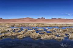 Quebrada de Quepiaco