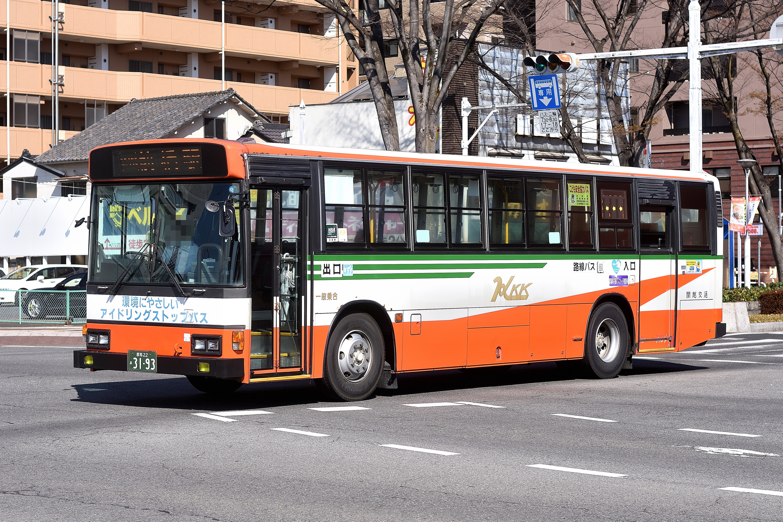 kanetsu_3193
