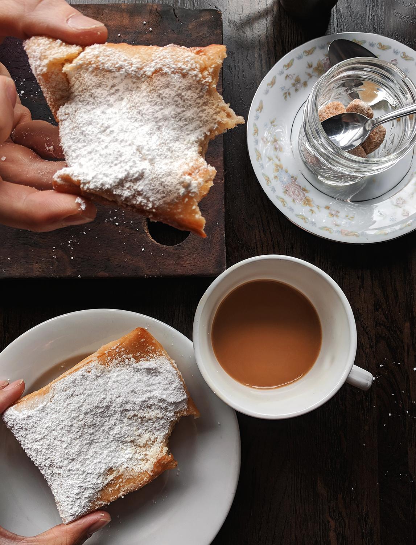 06portland-lamoule-brunch-food-travel-beignet-coffee