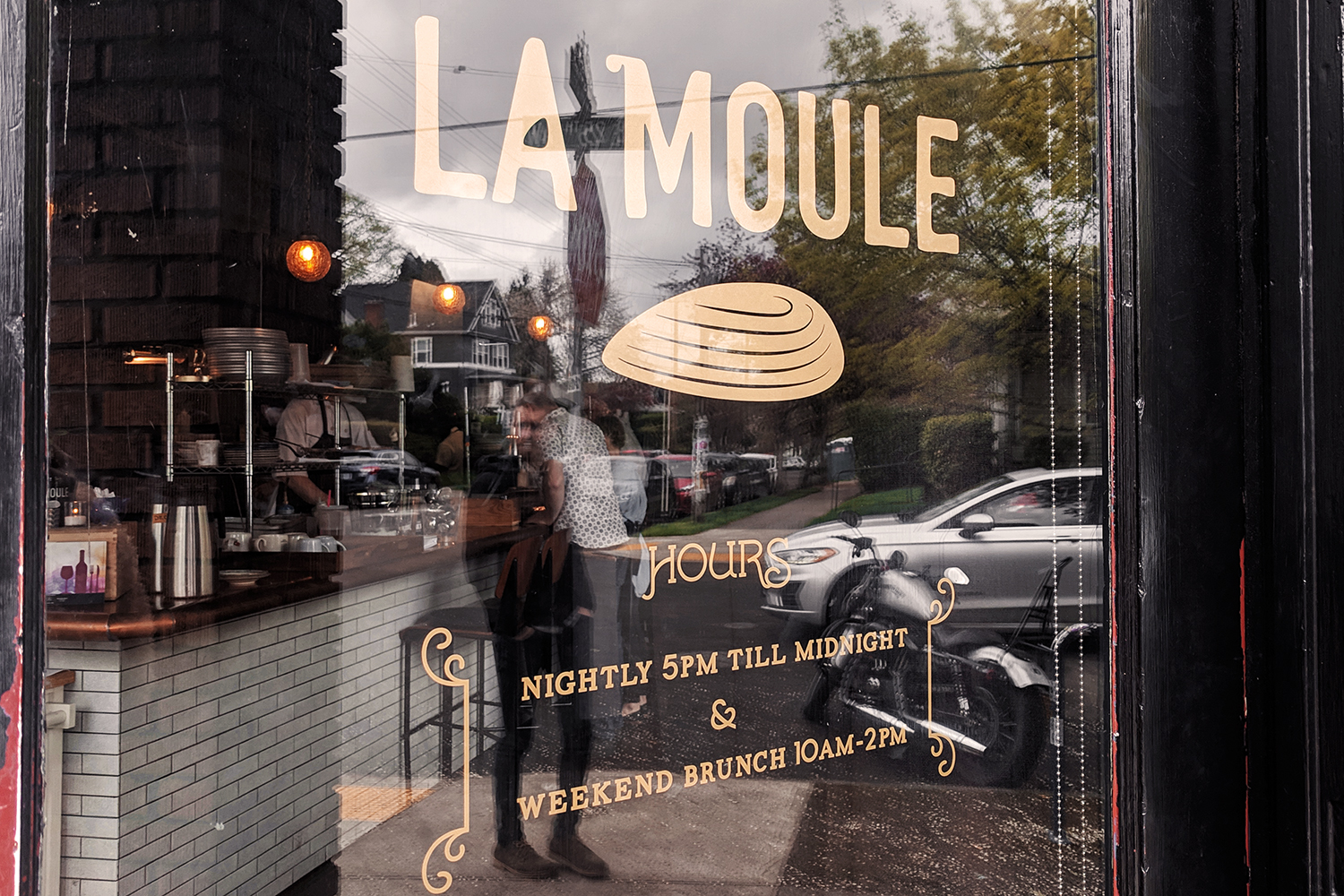02portland-lamoule-brunch-food-travel