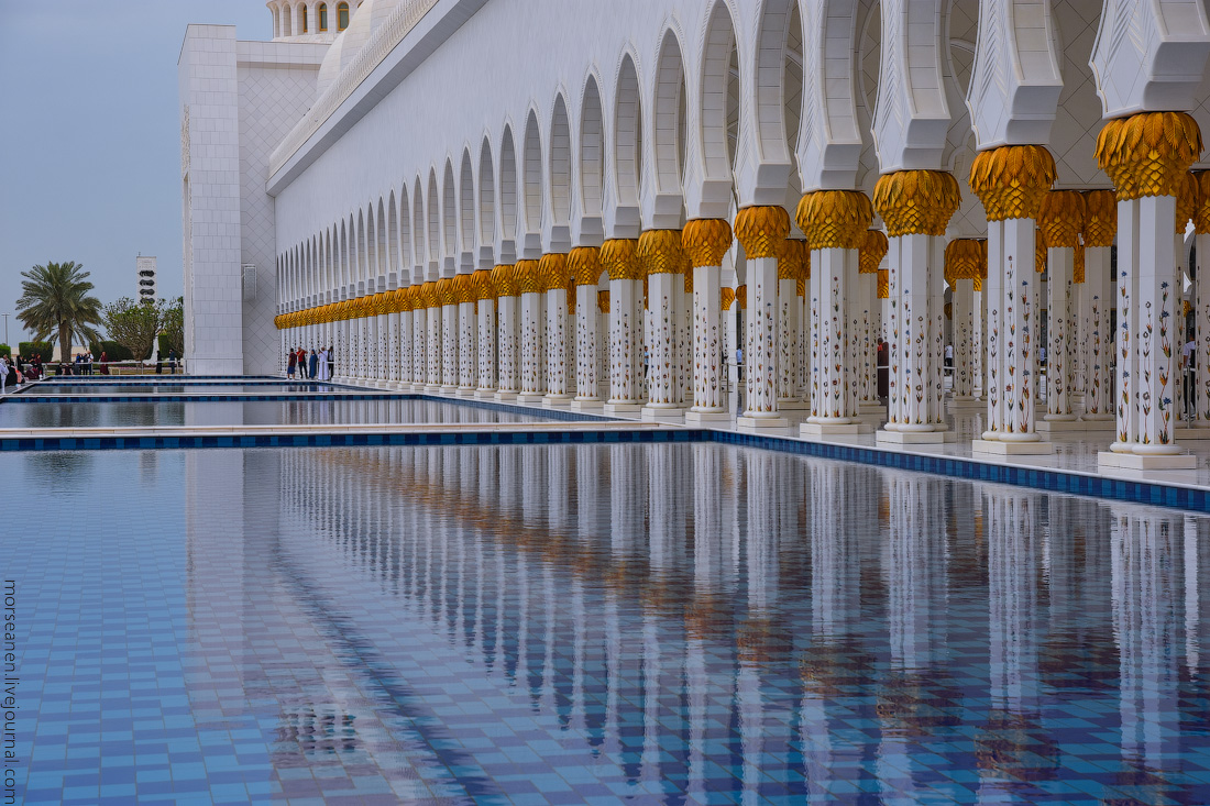 Abu-Dhabi-begining-(43)