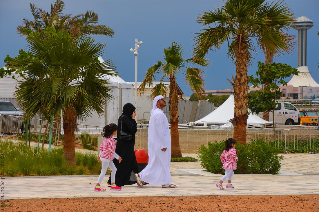 Abu-Dhabi-begining-(31)