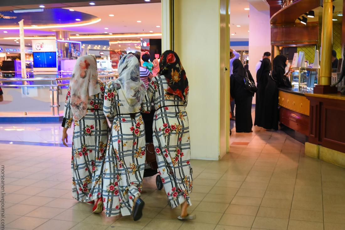 Abu-Dhabi-begining-(20)