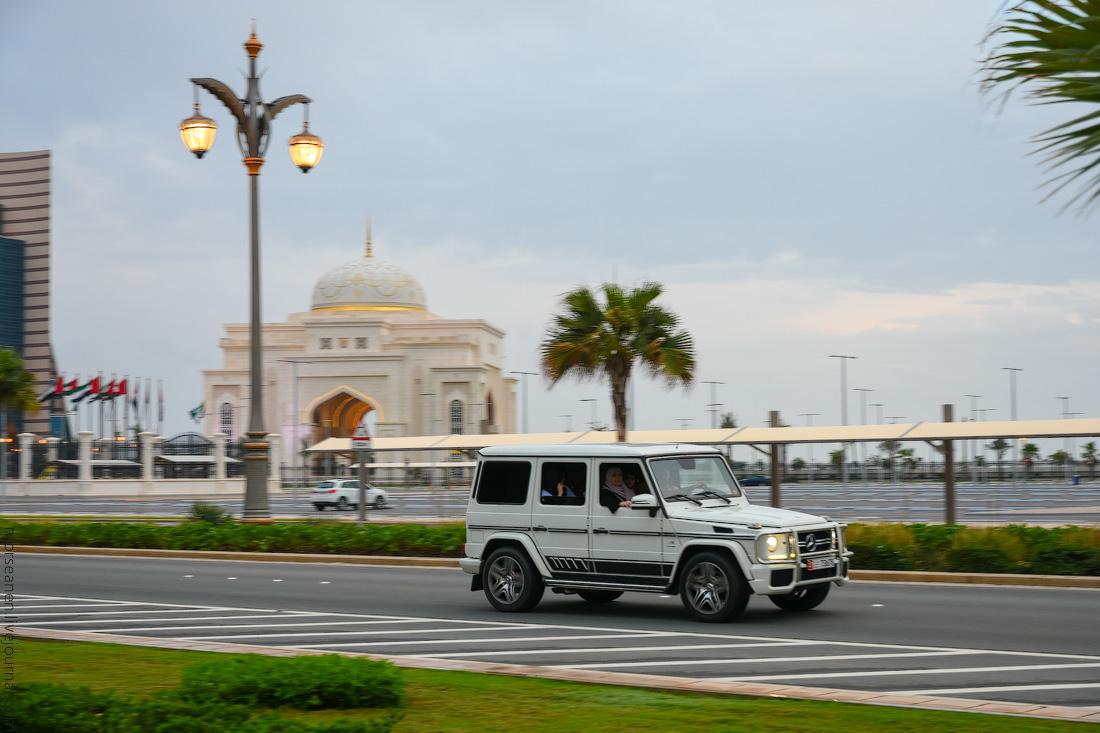 Abu-Dhabi-begining-(17)