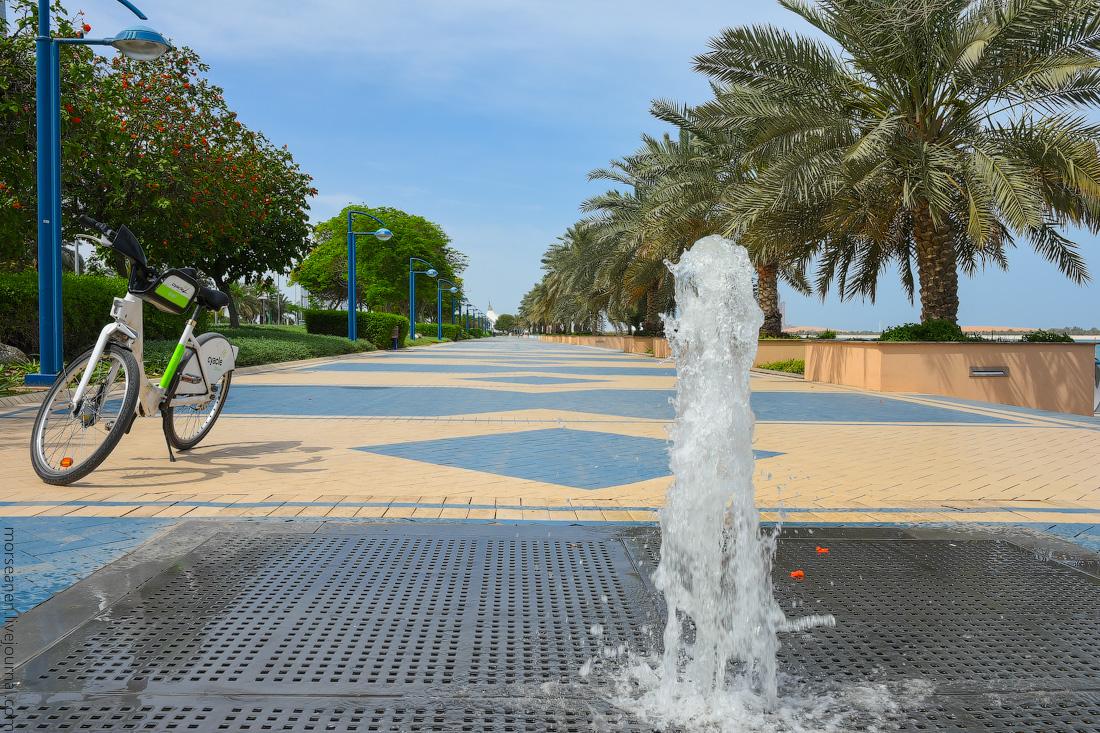 Abu-Dhabi-begining-(13)