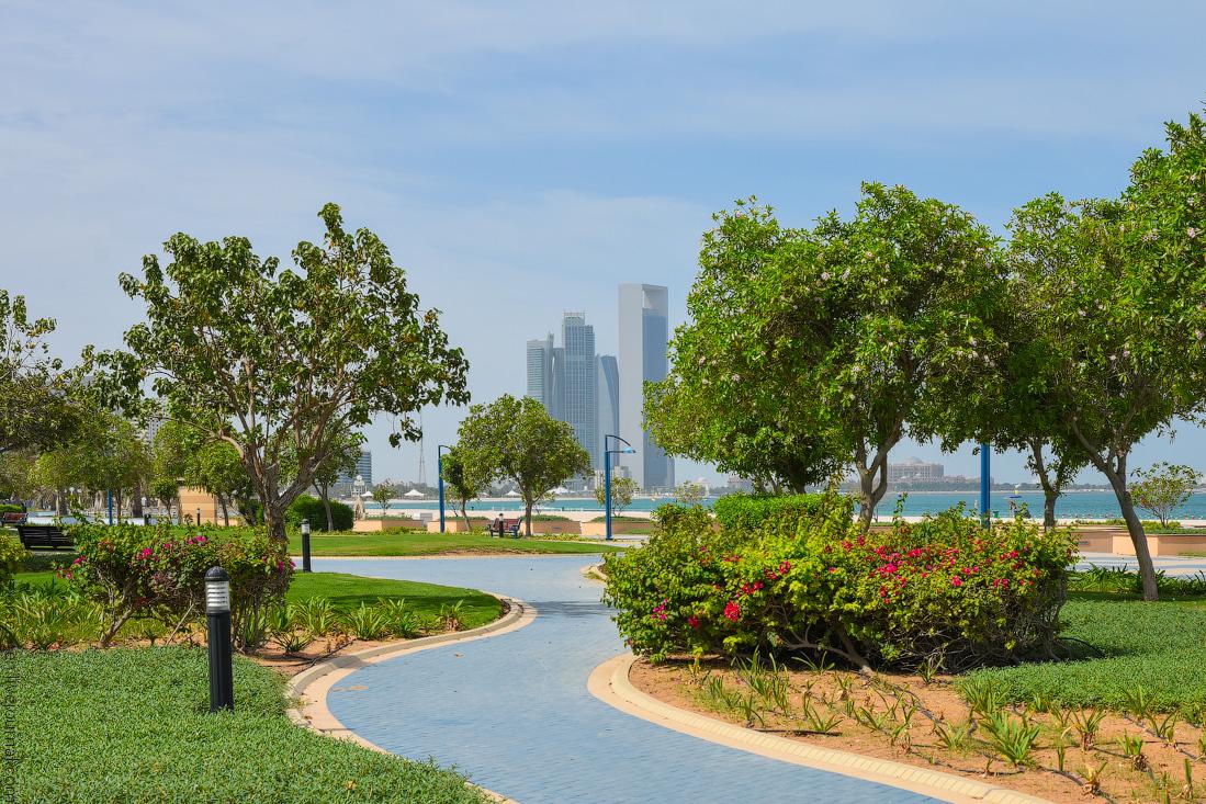 Abu-Dhabi-begining-(10)