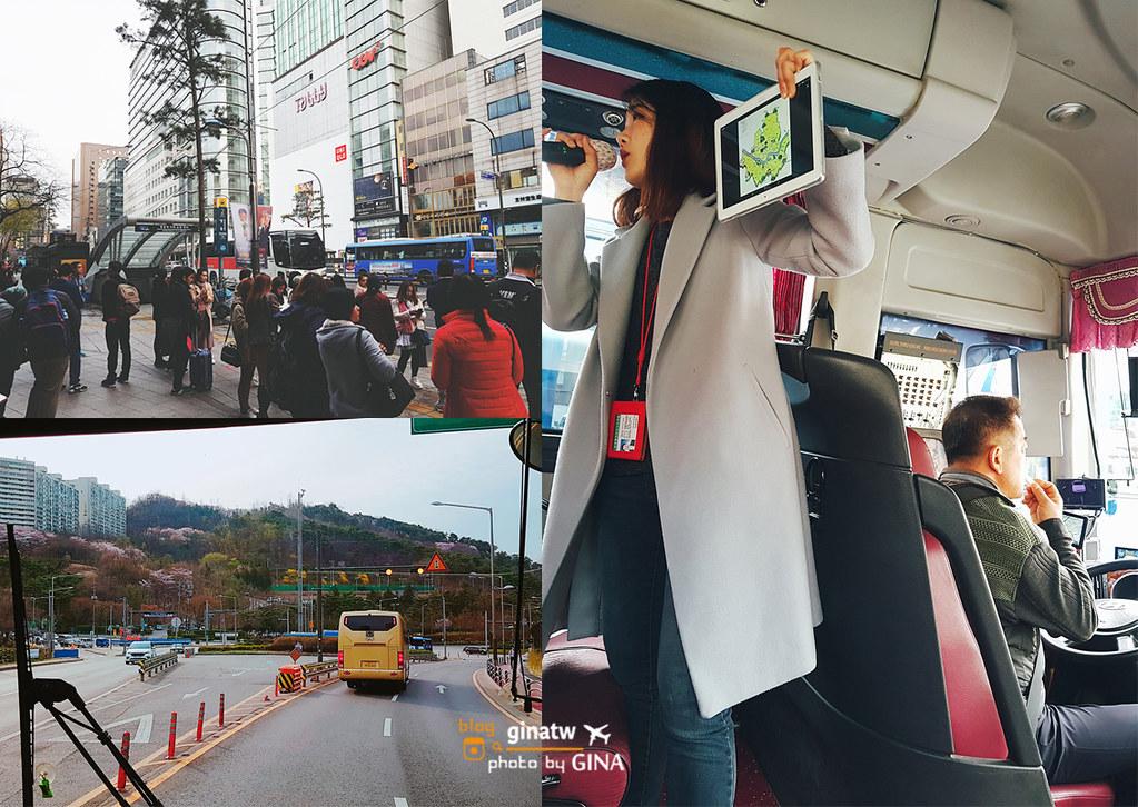 2020最新首爾近郊一日遊(小法國村/南怡島)、飯店通通都可以兌換! Asia Miles 亞洲萬里通韓國兌換攻略 用哩程來旅遊/吃喝玩樂 @Gina Lin