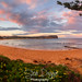 0S1A9170-Enhanced-Pano by Steve Daggar