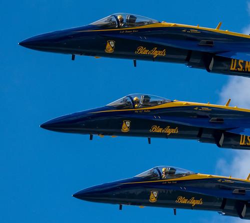 Blue Angels--3