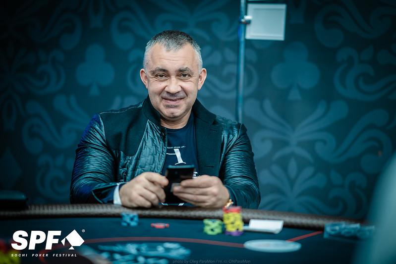 Онлайн казино на копейки