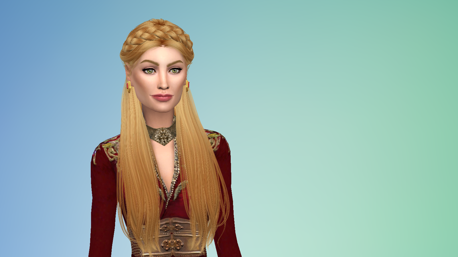 The Sims 4 Game Of Thrones The Sims Forums