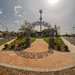 2019-04-18 Grove Park-1-Edit.jpg