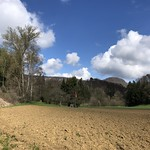 2019-04-17 Schwarzbuebeland_Fred (34)