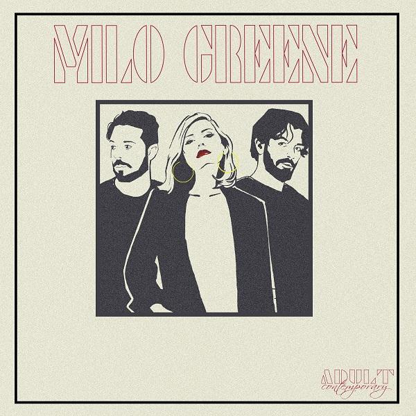 Milo Greene - Adult Contemporary Unplugged