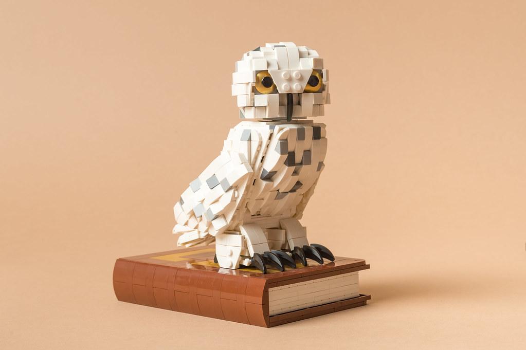 Hedwig (01)