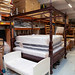 4 poster bed E425.00