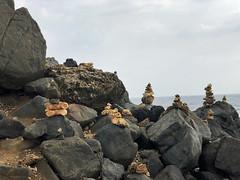 Hikers Rocks -1