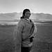tibet1999_69 by Shinya Arimoto