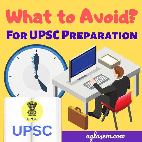 UPSC Topper Interviews - Inspirational Success Stories