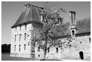 Pierres de Bretagne (Kerjean)