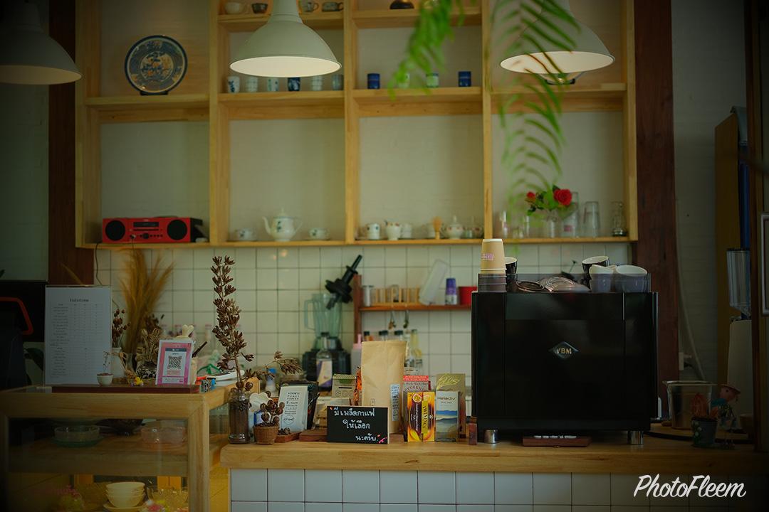 ตัวอย่างภาพถ่ายโหมด ADJ กล้อง fujifilm X-T30