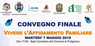 CONVEGNO FINALE AFFIDO CON LUCA TRAPANESE 2