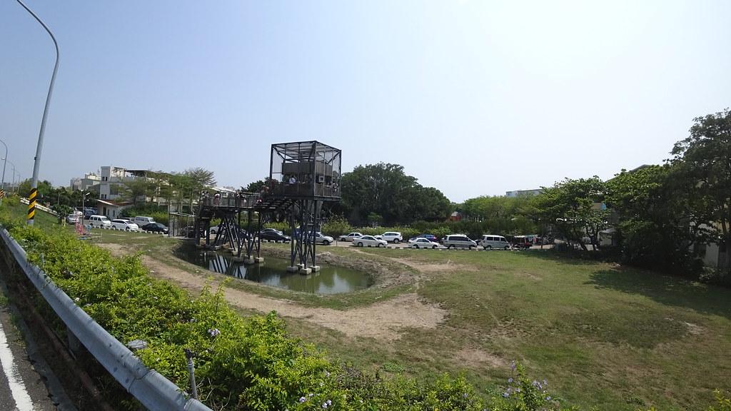 DSC01204