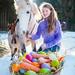 DSCF6495 – Happy Easter / Frohe Ostern!