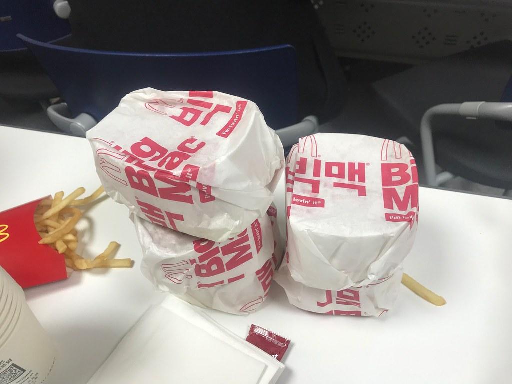 Foods 201902