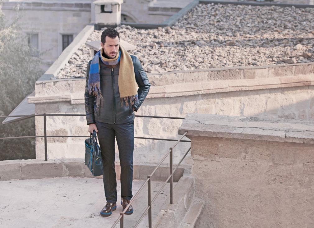 Daniel-Tissu-Katalog-Baski-11-10-2014-46
