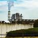 Keihin biomass power plant, Kawasaki : 京浜バイオマスパワー