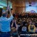 Zaragoza Gala Solidaria 40 Aniversario de la Tuna de Ingenieros_20190406_Carlos Ventas_13