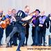 Zaragoza Gala Solidaria 40 Aniversario de la Tuna de Ingenieros_20190406_Carlos Ventas_07