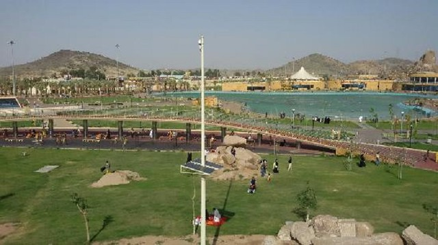 2987 11 Beautiful places to visit in and around Taif 04