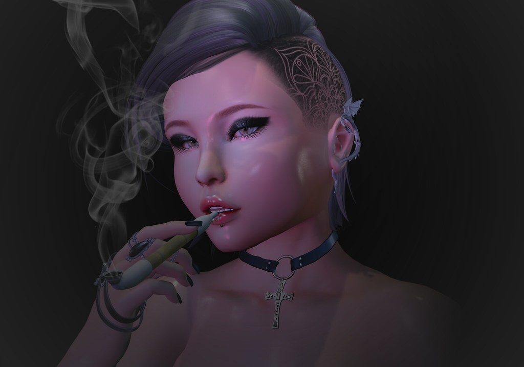 Redeux Photo Contest April-2019 Entry #1 – SweetLarma Resident