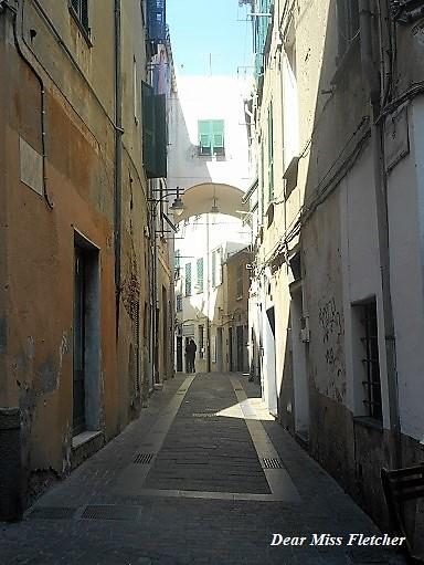 Albissola Marina (3)