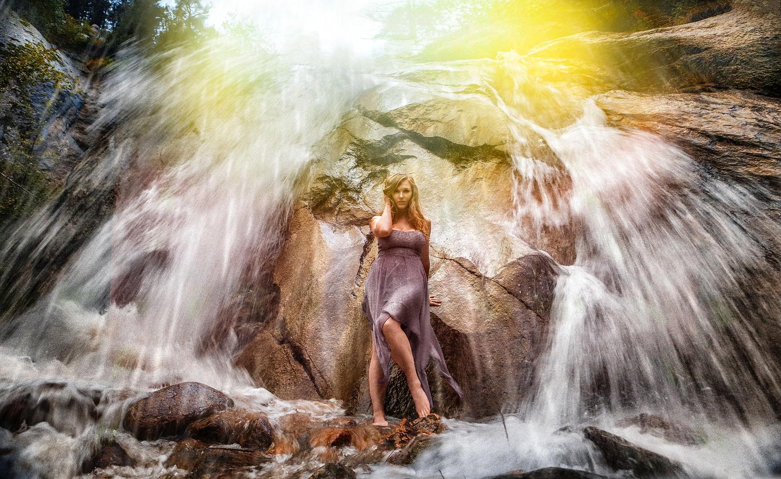 eric-dearbeck-beautiful-waterfall-10
