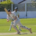 Fulwood & Broughton Batsman