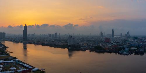 sonnenaufgang sonne bangkok thailand eos700d canon city canoneos700d canonlens