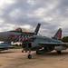 Eurofighter Typhoon - luftwaffe Alemania